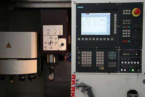 Gledring Gumene Patosnice - Proces Proizvodnje - Slika 14