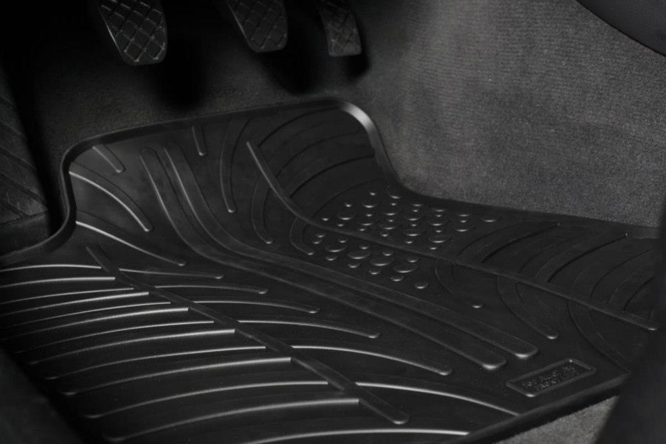 Gledring Gumene Patosnice - Finalni Proizvod - Slika 4